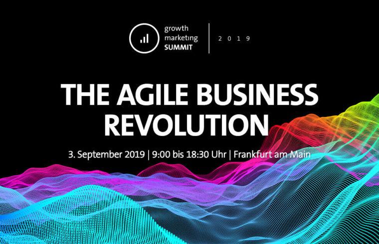 growth marketing summit 2019
